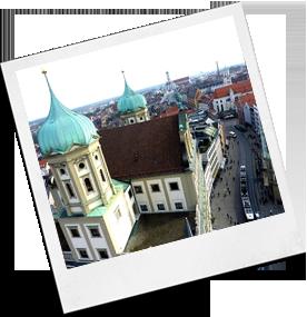 copy_of_adk_pics14_Unterricht.png