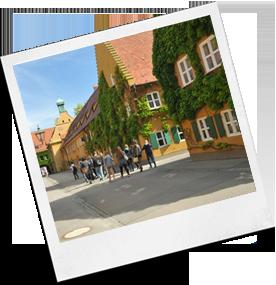 copy_of_copy_of_adk_pics14_Unterricht.png